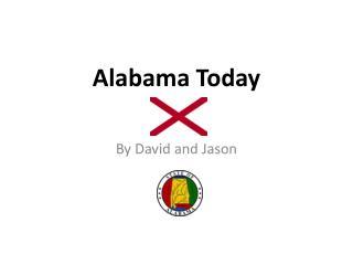 Alabama Today