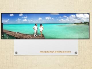 www.paolasofiarealestate.com