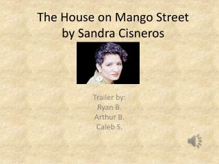 an analysis of esperanzas identity in the house on mango street a novella by sandra cisneros A summary of themes in sandra cisneros's the house on mango street   writing help how to write literary analysis suggested essay topics how to  cite  esperanza's mother may be a native english speaker, but her letter to the  nuns at  artist, and her perception of her identity changes over the course of the  novel.
