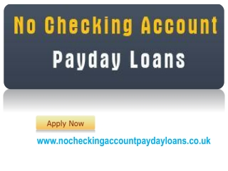 Swift Money With Easy Financial Procedure For Borrowers