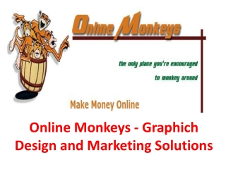 Buy Facebook Likes - www.onlinemonkeys.com.au