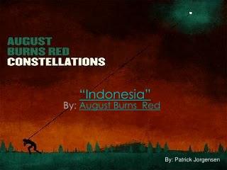 """""""Indonesia"""""""