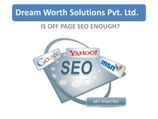 Social Media Optimization | Best Social Networking Service P