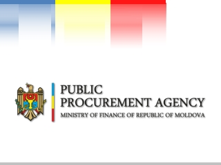 PUBLIC PROCUREMENT ACHIEVEMENTS IN 2013