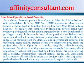 faq about man opus projects@09999684955 man opus projects...