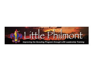 Deacon Quorums Duty to God Program  Boy  Scout  Program Learn Act   Share