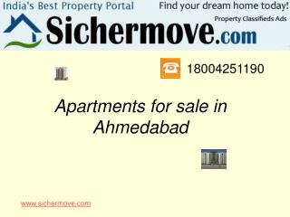 real estate property in ahmedabad, buy, sale, rent land in a