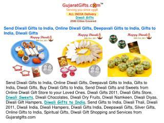 send diwali gifts to india, diwali gifts, gujaratgifts.com
