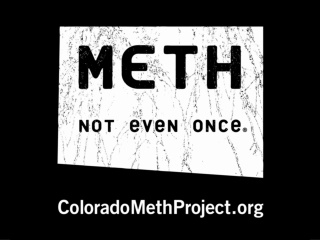 Presentation goals: To Educate you on the dangers of Meth. To motivate you to take action in your school and community.