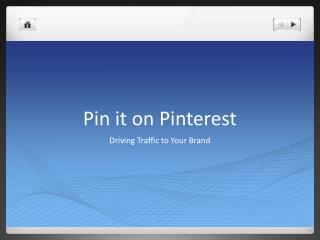 Pin it on  Pinterest