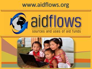 www.aidflows.org