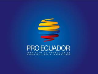 Name: Republic of Ecuador Government type:	 Democracy Capital:  Quito Continent:  	South America	 Business Languages: