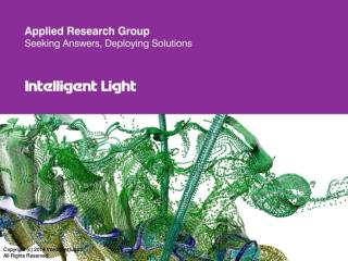 Fieldview-VisIt : building on strengths