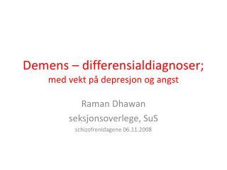 demens