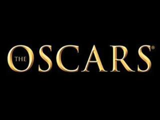 History of the Oscars