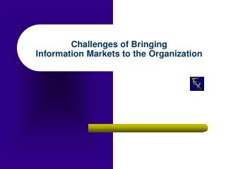 overcoming organizational challenges