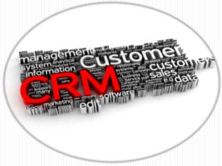 Customer Relationship Management CRM Software Solution Nagpu