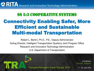 SS 5:3 Cooperative Systems