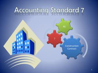 Accounting Standard 7