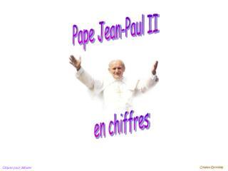 pape jeanpaul
