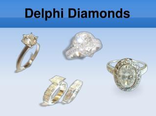 Get Best Engagement Rings in Australia