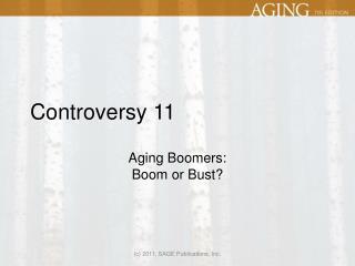 Controversy 11