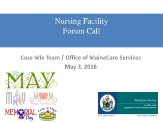 skilled nursing documentation