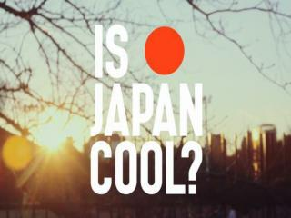 Ancient Japan  10,000 C.E- 622 A.D