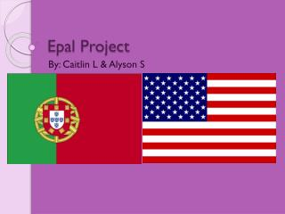 Epal Project