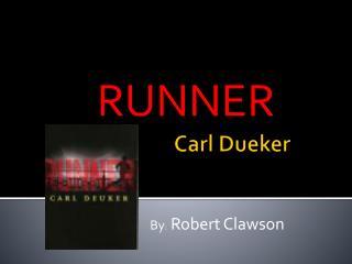 Carl  Dueker