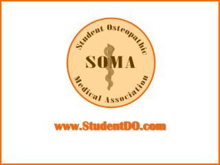 www.StudentDO.com