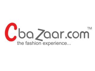 rair designer saree