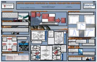 EECS Senior Design – EE416