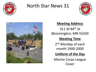 North Star News 31