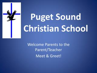 Puget Sound Christian School
