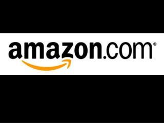 Amazon Basin: River & Rainforest