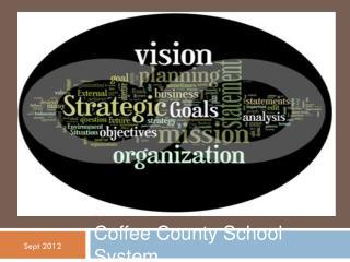 Coffee County School System