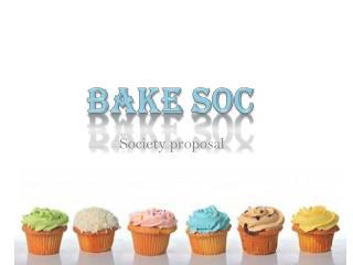Bake  Soc