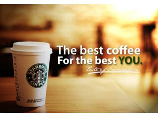 Our  COFFEE , Our  PARTNERS , Our  CUSTOMERS ,  Our  STORES ,  Our  NEIGHBOR S & Our  S HAREHOLDERS
