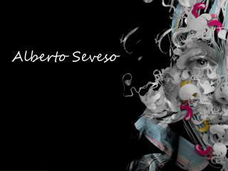 Alberto  Seveso