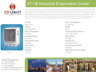 air cooler supplier in Dubai, oman, uae, doha, abu dhabi