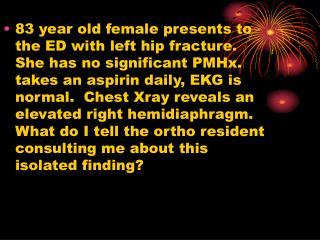diaprhagmatic paralysis
