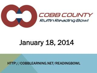 http ://cobblearning.net/readingbowl