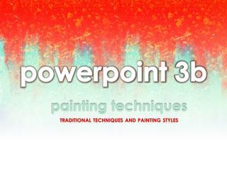 powerpoint  3b