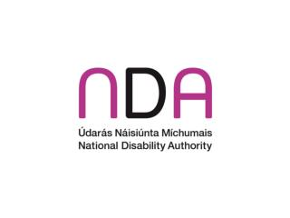 The National Disability Authority is