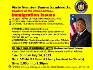 RH Immigration flyer (1)