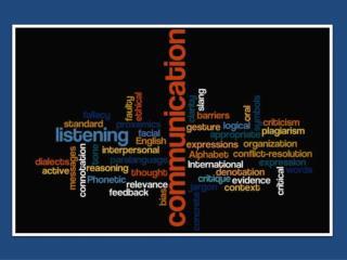 CCSS Implementation