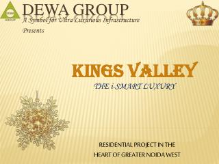 DEWA GROUP