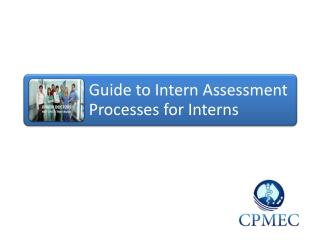 This PPT has been  developed  with the support of CPMEC and primarily authored  by Debbie Paltridge, Alison Jones and C