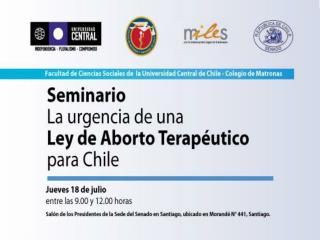 Santiago,  Julio 2013
